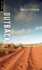 Outback (Orca Soundings) Cover Image