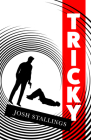 Tricky Cover Image