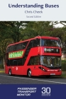 Understanding Buses Cover Image