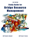 Study Guide for Bridge Resource Management Cover Image