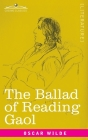 The Ballad of Reading Gaol Cover Image