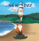 A New Day for Cray Cover Image
