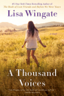 A Thousand Voices (Tending Roses #5) Cover Image