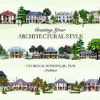 Creating Your Architectural Style Cover Image