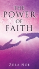 The Power of Faith Cover Image