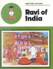 Ravi of India Cover Image