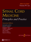 Spinal Cord Medicine: Principles and Practice Cover Image
