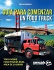 Guía para comenzar un Food Truck Cover Image