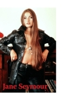 Jane Seymour: The Shocking Truth! Cover Image
