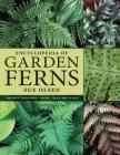 Encyclopedia of Garden Ferns Cover Image