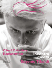 Chef Cristina Bowerman Meets Eugenio Tibaldi Cover Image