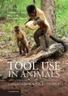 Tool Use in Animals: Cognition and Ecology Cover Image
