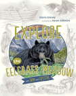 Explore the Eelgrass Meadow with Sam and Crystal Cover Image