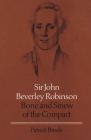 Sir John Beverley Robinson: Bone and Sinew of the Compact (Heritage) Cover Image