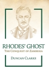 Rhodes' Ghost Cover Image