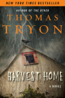 Harvest Home Cover Image