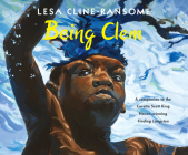 Being Clem Cover Image