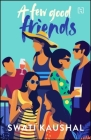 A Few Good Friends Cover Image