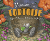 Memoirs of a Tortoise Cover Image