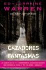 Cazadores de Fantasmas Cover Image