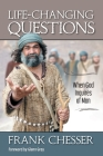 Life-Changing Questions Cover Image