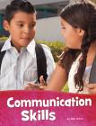 Communication Skills Cover Image