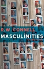 Masculinities Cover Image