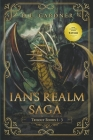 Ian's Realm Saga Cover Image