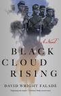 Black Cloud Rising Cover Image