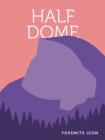 Half Dome Cover Image