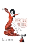 Everything and Nothing: Volume 1 Cover Image