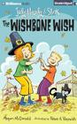 The Wishbone Wish Cover Image