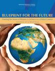Blueprint for the Future: Framing the Issues of Women in Science in a Global Context: Summary of a Workshop Cover Image