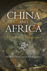 China and Africa: A Century of Engagement Cover Image