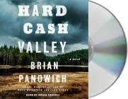 Hard Cash Valley: A Novel Cover Image