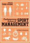 Contemporary Issues in Sport Management: A Critical Introduction Cover Image