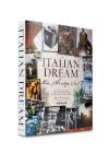 The Italian Dream (Classics) Cover Image