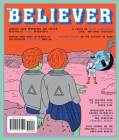 The Believer, Issue 123: February/March Cover Image