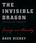 The Invisible Dragon: Essays on Beauty, Revised and Expanded Cover Image
