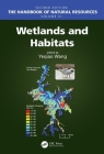 Wetlands and Habitats Cover Image