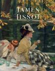 James Tissot Cover Image