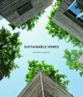 Sustainable Homes Cover Image