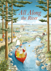 All Along the River Cover Image