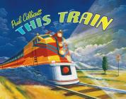 This Train Cover Image