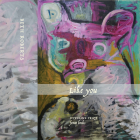 Like You: Poems (Ottoline Prize) Cover Image