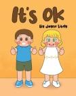 It's Ok Cover Image
