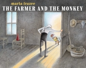 The Farmer and the Monkey (The Farmer Books) Cover Image
