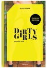 Dirty Girls - Having Fun Cover Image