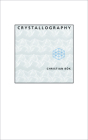 Crystallography Cover Image