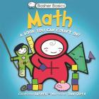 Basher Basics: Math: A Book You Can Count On Cover Image